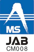 MS JAB CM008